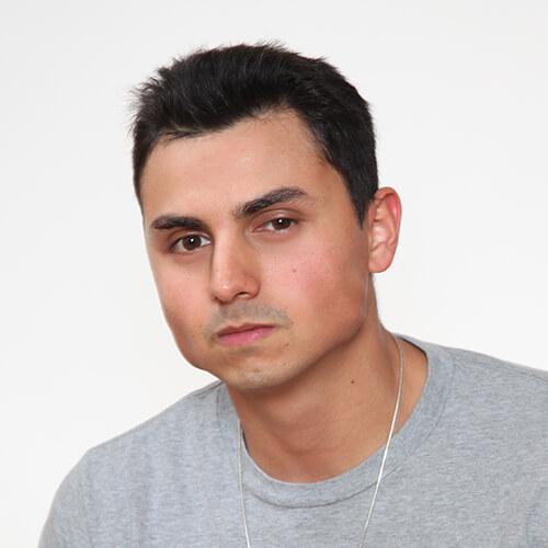 Adam Fasano