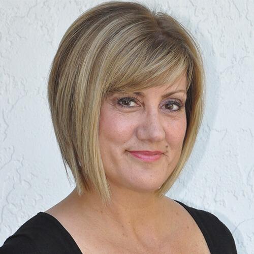 Debi Guthery