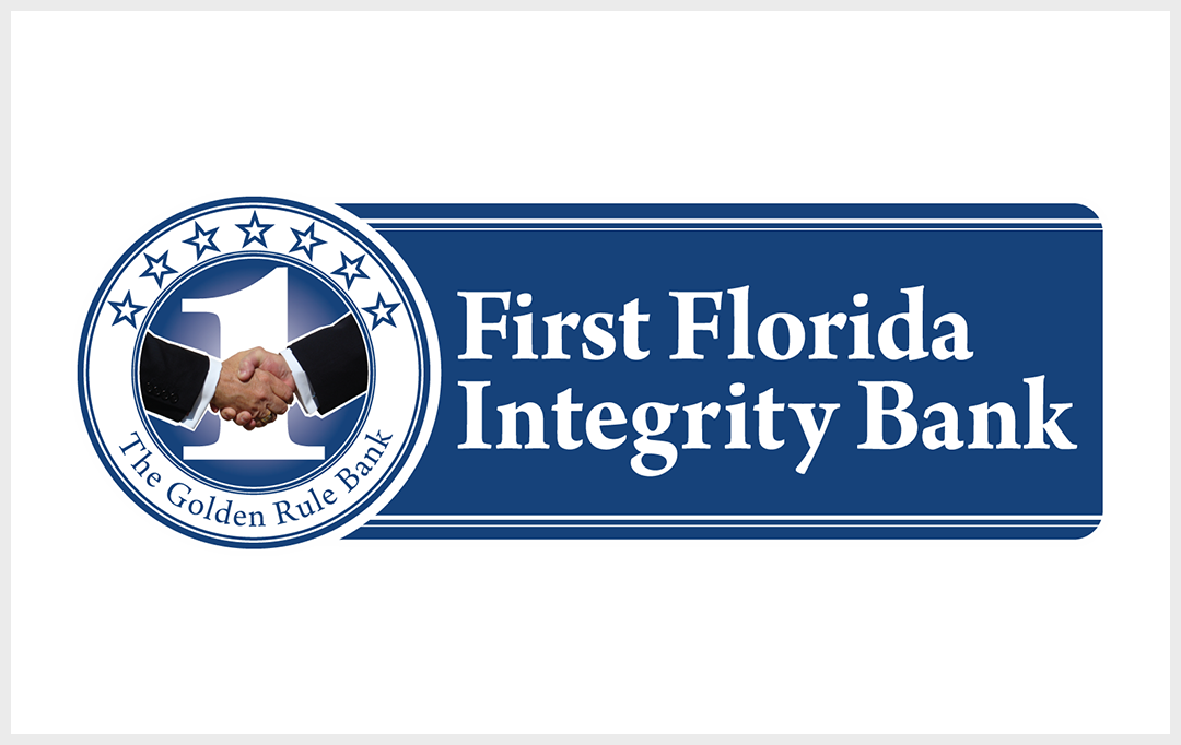 First Family Integrity Bank