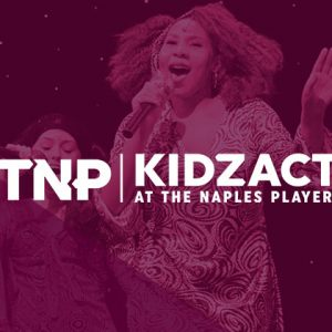 KidzAct Auditions