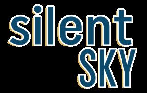 Silent Sky Logo