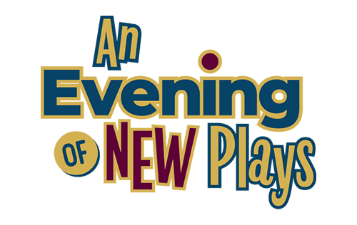 Evening of New Plays