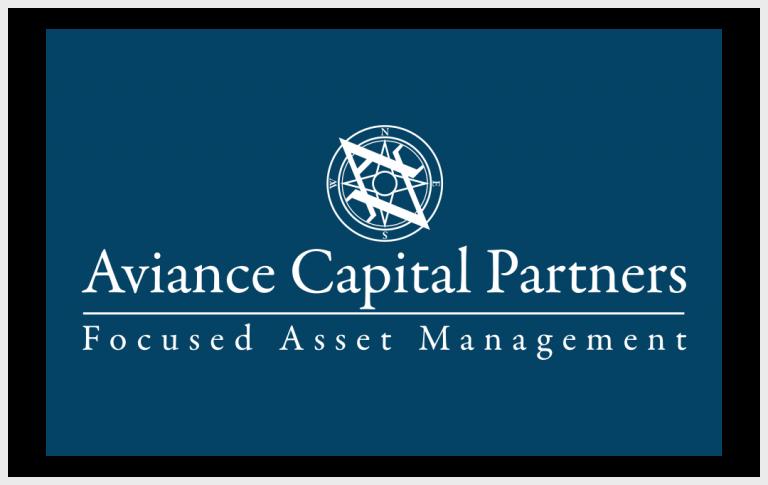 Aviance Capital Partners