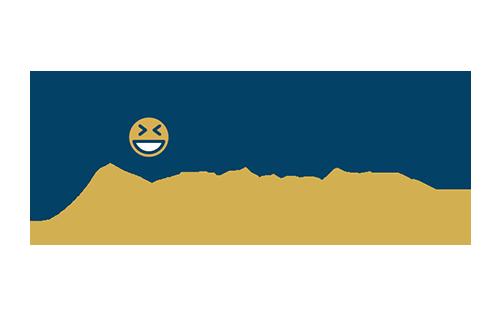 Comedy Bonanza