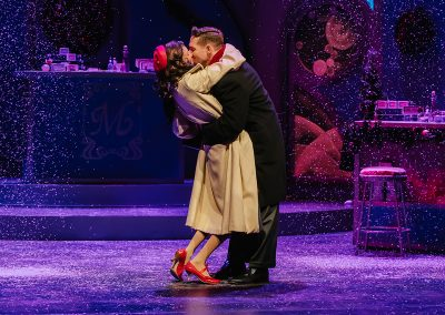 TNP_SheLovesMe_231WEB
