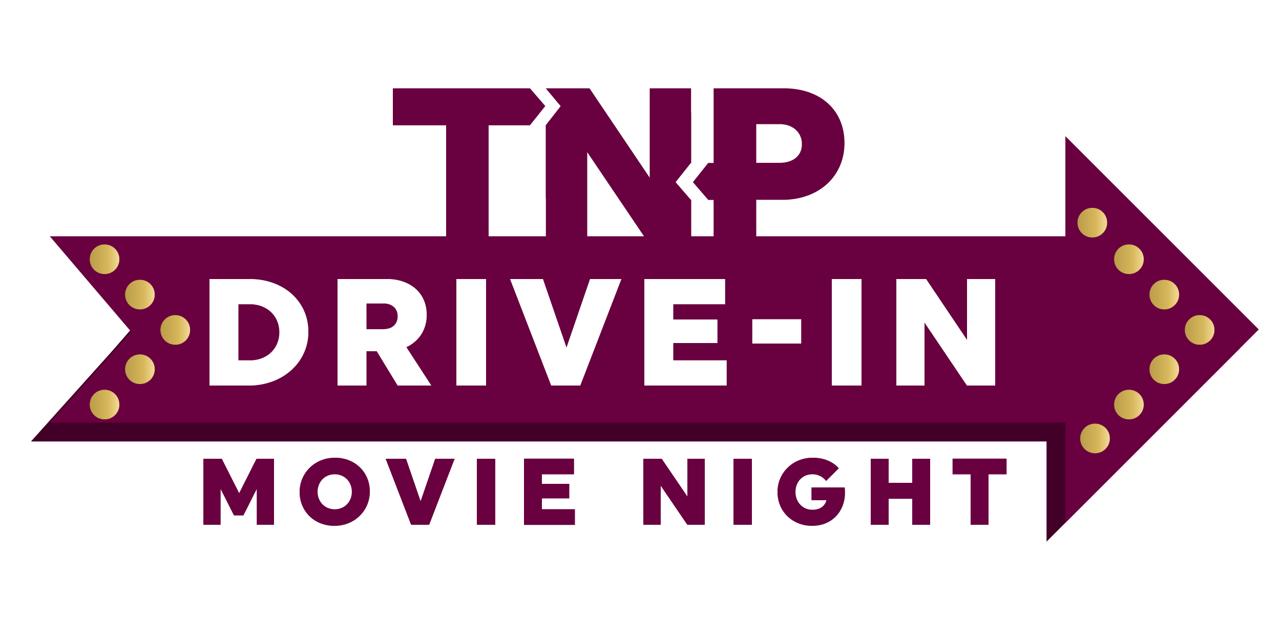 Naples Players Movie Nights