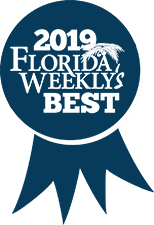 Florida Weekly's 2019 Best