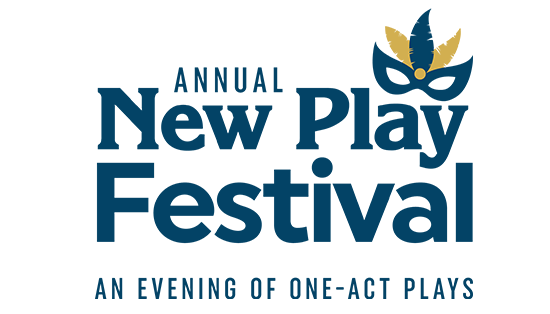 Winners Announced for Annual Playwright Competition